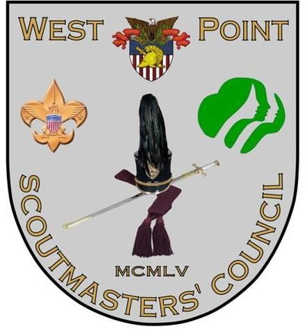 Scoutmasters Council