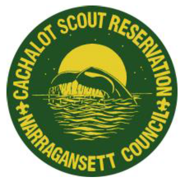 Image result for Cachalot Scout Camp