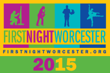 First Night Worcester