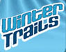Visit the Winter Trails website.